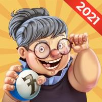 Bingo Battle™ - Bingo Games Hack Coins and Silver Generator