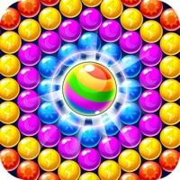 Bubble Pop: Bubble Shooter! free Gems hack