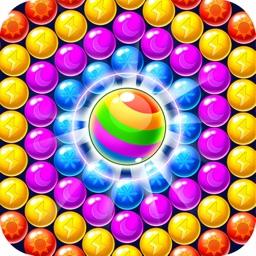 Bubble Pop: Bubble Shooter!