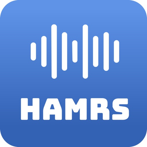 HAMRS