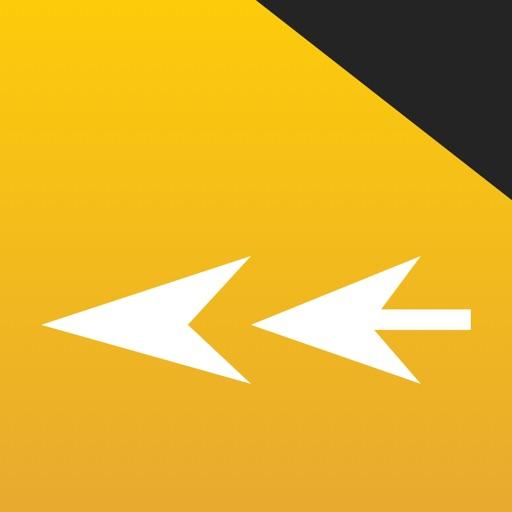 MetroBuddy - Balance Tracker