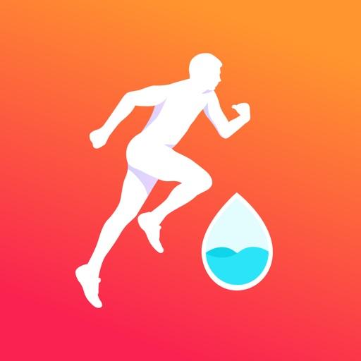 Run.ning App