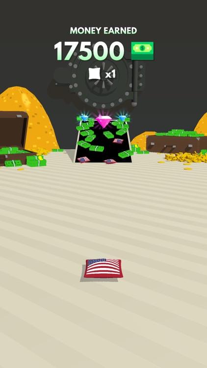 Cornhole League screenshot-5