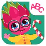 Keiki: Toddler Puzzle Games Hack Online Generator  img
