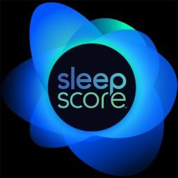 SleepScore Max