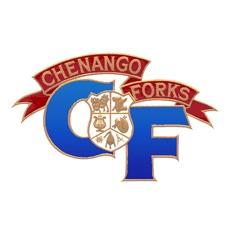 Chenango Forks CSD