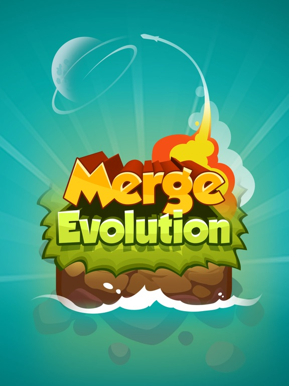Doodle God: Merge Evolution screenshot 7
