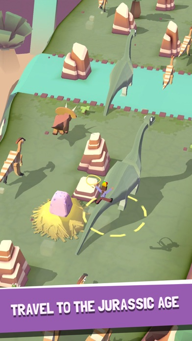 Rodeo Stampede: Sky Zoo Safari for windows pc