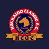 株式会社クラシック - HOKKAIDO CLASSIC GOLF CLUB アートワーク