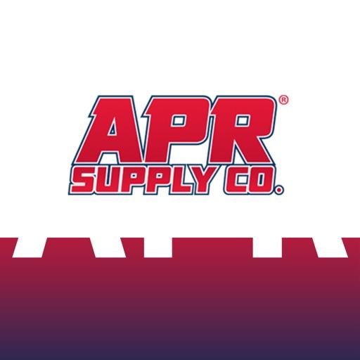 APR Supply