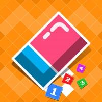Codes for Eraser: Coloring Art Book Game Hack