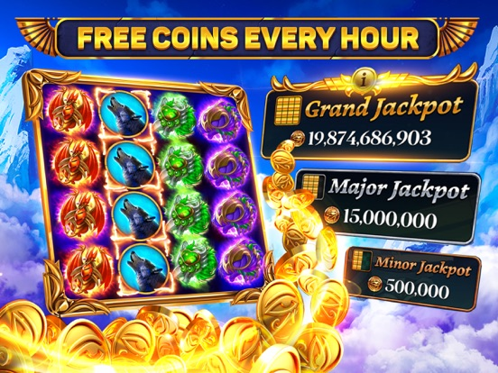 Casino Games For Seniors | Casino With Free Slot Machines Or Online