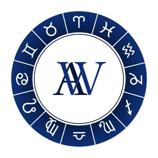 AstroWorx Astrology