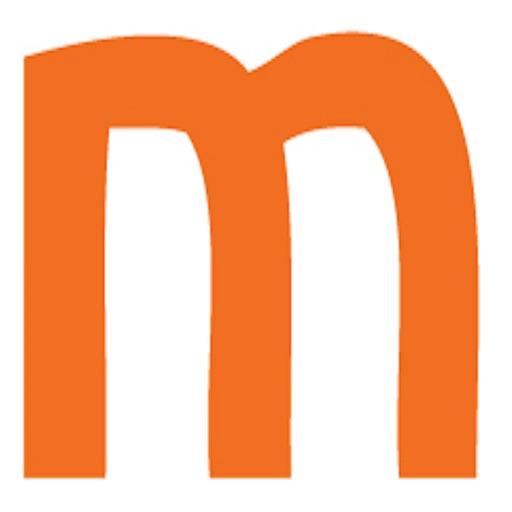 mCloud SoftPhone