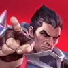 Riot Games - レジェンド・オブ・ルーンテラ アートワーク