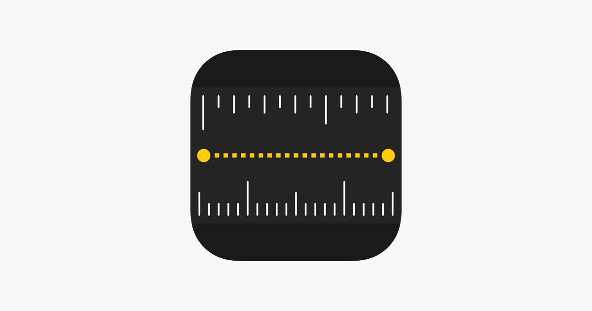 iOS 12 - List of default apps and bundle ID's - Apple iOS - EMM how