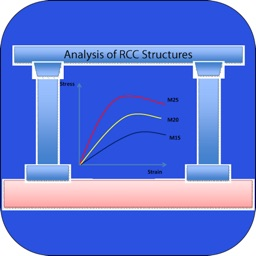 Analysis of RCC Structure