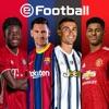 eFootball ウイニングイレブン 2021 - iPhoneアプリ