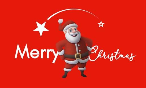 Christmas Countdown on TV