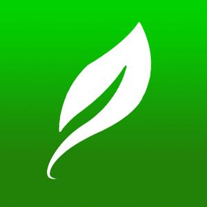 Plantale - Education app