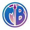 メトロノーム ビート: BPM,リズム と テンポ - iPhoneアプリ