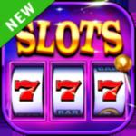 Lucky City™ - 3D Slot Machine Hack Online Generator  img