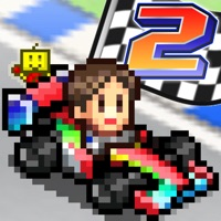 Codes for Grand Prix Story2 Hack