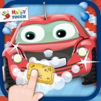 Auto Spiele Download