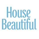 House Beautiful Magazine US icon