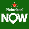 Heineken NOW