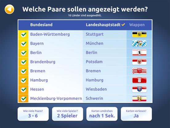 Deutschland meistern screenshot 13