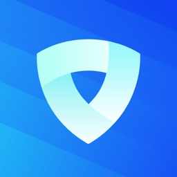 Speed VPN -Fast&Safe VPN Proxy