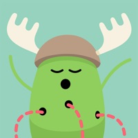 Dumb Ways to Die free Coins hack