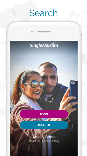 apologise, but, online dating when to meet face to face for the help