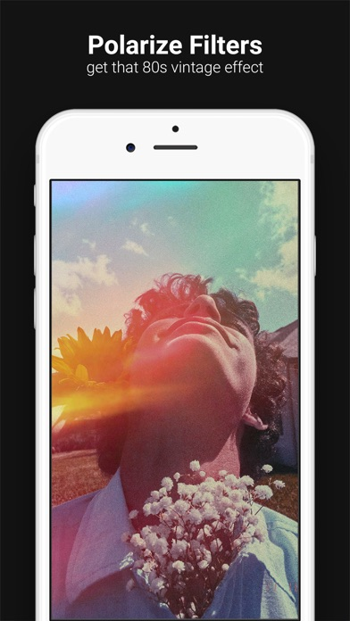 Pixomatic PRO: Photo Editor Screenshots