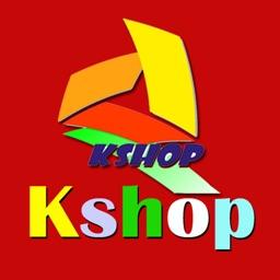 Kshop Online