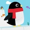 Labo 子供のためのペーパープレートゲーム:キッドアート - iPadアプリ