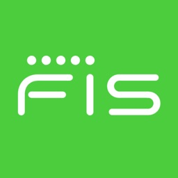 FIS Shift Manager