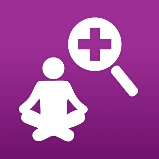 Yoga Therapeutics Pro