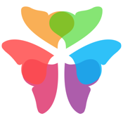 ButterflyMX icon