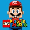 LEGO® Super Mario™ - iPhoneアプリ