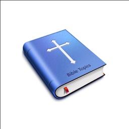Bible Topics and Quiz