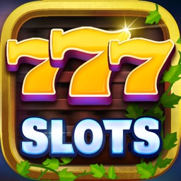 ReelTown Slots – Casino Games