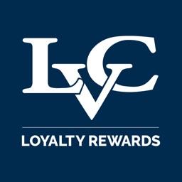 LVC Loyalty Rewards