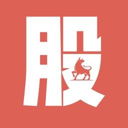 股票策略顺-智能股票行情策略App