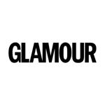 Glamour Magazin на пк