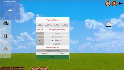 Screenshot 5 of 17