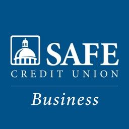 SAFE CU Business