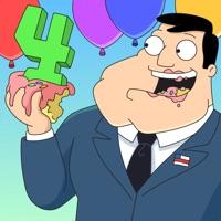 Animation Throwdown: CCG free Time hack