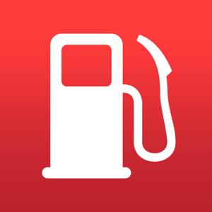 Road Trip MPG app